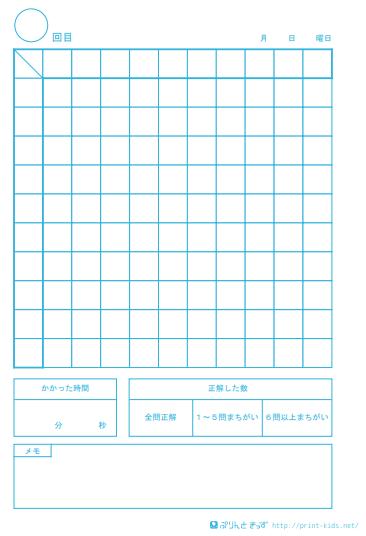 pdf 印刷 したい